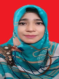 Yenni Lita