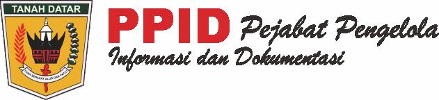PPID Nagari Baringin